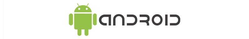 TamTam для Android logo
