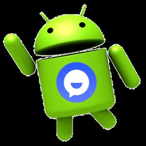 tam tam на android