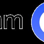 Схожесть TamTam с Telegram
